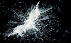 69+] The Dark Knight Hd Wallpaper on ...