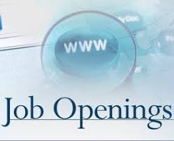 contents writer jobs vacancy in ict frame technology contents writer jobs vacancy in