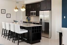 contemporary kitchen design for small spaces. Full Size Of Kitchen Ideas:custom Design Modern \u0026 Contemporary Open Space For Small Spaces O