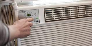 window air conditioner installation. Plain Installation For Window Air Conditioner Installation N