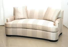 round sectional sofa bed. Furniture Round Sectional Sofa Bed