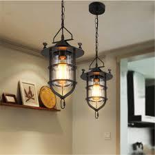 high quality black chandelier clothing black chandelier along with beautiful black chandelier clothing