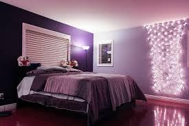 Captivating Dark Purple Bedroom Ideas Similiar Rooms With Dark Purple Walls  Keywords