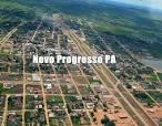 imagem de Novo+Progresso+Par%C3%A1 n-11