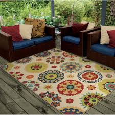 x indoor outdoor carpet vidalondon and area rugs pulliamdeffenbaugh cowhide rug western leather rustic