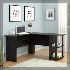 ikea computer desks small spaces home. Computer Desk Small Space Also Perfect Bedroom Writing With Hutch Ikea Desks For Spaces Home H