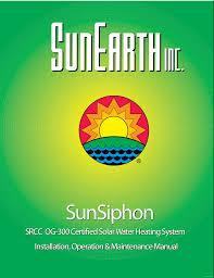Dowfrost Freeze Chart Sunsiphon Sunsiphon Manualzz Com