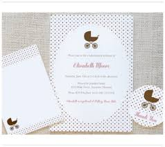 Free Baby Shower Invitations Printable Free Printables 24 Darling Baby Shower Invitations More Disney