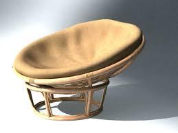 swivel rocker chair cushion papasan rocking chair swivel rocker chair cushion chair swivel chair cushion large swivel rocker chair