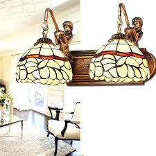 new orleans chandelier chandelier wall lights mermaid wrought iron 2 light indoor wall lights chandeliers for