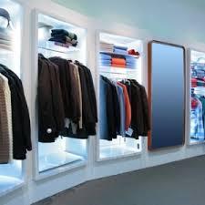 walk in closet lighting. Innovative Lighting Can Enhance Walk-in Closets Walk In Closet