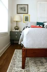 How To Redo A Bedroom On A Budget Redoing A Bedroom 5 Tips For Redoing A .  How To Redo A Bedroom ...