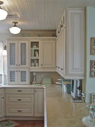 Thomasville Kitchen Cabinets – Coredesign Interiors
