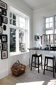 Image Dining Room Homedit The Stylish Home Of Danish Interior Designer Tina Offshore Wind