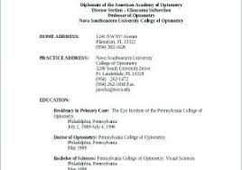 Free Resume Builder And Print From Resume Builder Free Free Resume