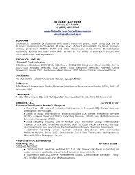 Criminal Justice Resume Samples Objective Resume Criminal Justice ...