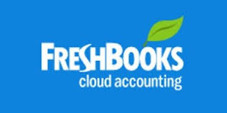 acadiana garage doorsFreshbooks Cloud Accounting  Sanuk Group