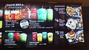 alcohol advertising essay essay essay on drinking alcohol image  why you will drink at taco bell exactly once chicago tribune