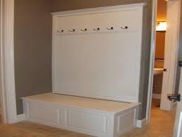 large size of diy mudroom storage bench plans mudroom bench with shoe storage mudroom storage locker