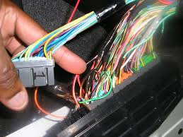 afc neo wiring to ecu harness for automatic lancer 2002 just to show you in the picture below which connector is which i have labeled the longest connect as connector 1 so use that diagram from left to right