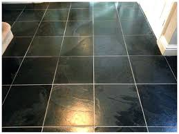 kitchen floor grout cleaner how to clean kitchen floor grout large size of cleaning ceramic tile