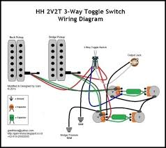 wiring diagram for a 3 way toggle switch the wiring diagram 3 way toggle switch wiring diagram nilza wiring diagram