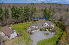 185 goodhouse rd litchfield ct 06759