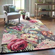 sophisticated pink and green rug awesome best fl rug ideas only on sister room shared pink sophisticated pink and green rug