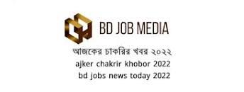 Vacancy Announcements 2022 এর ছবির ফলাফল