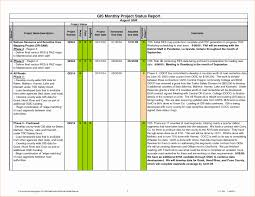 roadmap templates excel free roadmap template powerpoint unique roadmap template excel