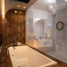 4 Glamorous Bath Tub