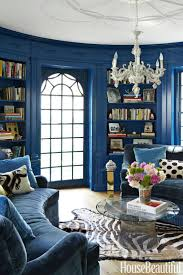 284 best bookcase \u0026 reading room images on Pinterest   Home ideas ...