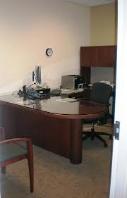 esl college essay editing services for university warrior ethos this is the story of cbpo andrew coiley stationed at presque isle maine andy in addition