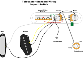 telecaster wiring diagram 3 way switch wiring diagram for you • tele wiring diagrams wiring diagram for you u2022 rh ekowine store fender telecaster wiring diagram 3 way switch fender telecaster wiring diagram 3 way
