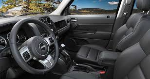 2018 jeep patriot interior. perfect jeep 2018 jeep patriot  interior on jeep patriot 1