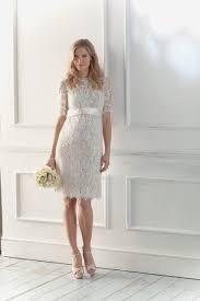 200 Robe De Mariée Pour Femme Voilée Taxicoininfo