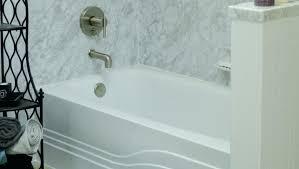 custom made acrylic bathtub bathtub shower liner a custom fitted acrylic custom made acrylic bathtub uk