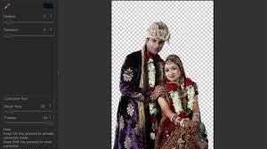 Album Ds Design 5 5 2 Software For Photoshop Professional Photo Editing Professional Photoshop