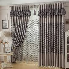 Small Picture Wholesale curtains for the bedroom blinds home decor bedroom
