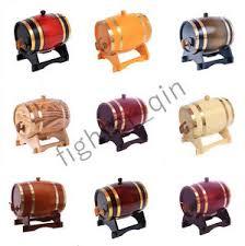 storage oak wine barrels. Image Is Loading 3L-Oak-Barrels-Wooden-Barrel-Wine-Barrels-for- Storage Oak Wine Barrels