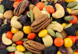 trail mix without nuts. Brilliant Without Harvest Trail Mix On Without Nuts M