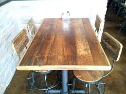 medium size of 36 x 60 wood table top inch round awesome unfinished kitchen pretty excellent