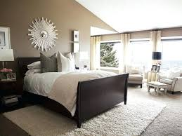 dark furniture bedroom. Best Wall Color For Bedroom With Dark Furniture Ideas Fair About . C