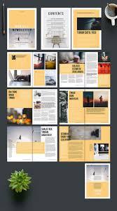 How To Make A Digital Flyer Free Printable Flyer Maker Online Uk Canva No Sign Up