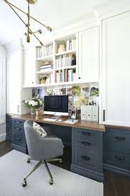 diy fitted home office furniture. find this pin and more on office easy affordable home ideasdiy design ideas diy fitted furniture