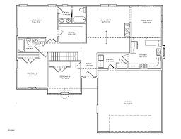 barn house floor plans. Barn Living Floor Plans 4 Bedroom House Best Of Pole
