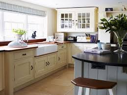Country Style Kitchen Sinks Awesome Kitchen Design With Kitchen