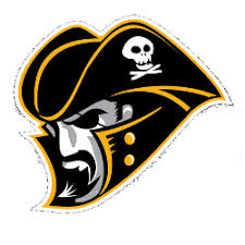 Tag: pirates rebrand | Sports Logo History