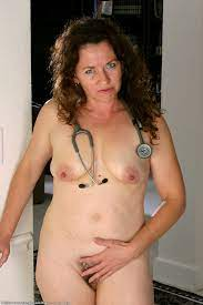 Naked Mature Women At Doctor Excellent Porno Site Pictures