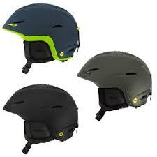 Details About Giro Union Mips Ski Helmet Herren Snowboardhelm Function Winter Sport